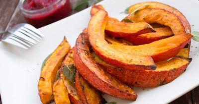 Diese 5 gesunden Snacks ersetzen Chips und Co.
