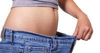 Mit 1.500 Kalorien am Tag wirst du deine Kilos los