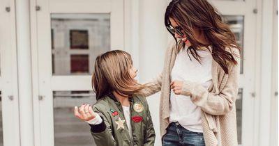 Moderne Mädchennamen: 20 Vorschläge