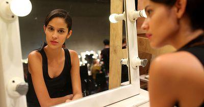 Diese Make-up-Tipps hat uns bisher noch niemand verraten