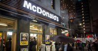 Dieses beliebte McDonald's Produkt gibt es ab jetzt im Supermarkt!