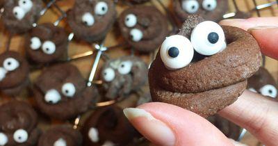 Diese 6 megaleckeren Cookies sind besser als ein Freund!