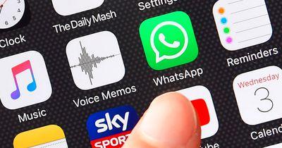 Diese 7 WhatsApp-Funktionen solltest du unbedingt kennen!