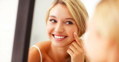 Diese 6 Beauty-Geheimtipps kosten dich fast nichts!