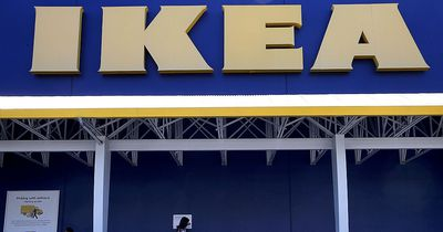 Wichtiger Produktrückruf beim Möbelriesen IKEA!