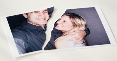 Diese 10 Fragen zeigen dir, ob eure Beziehung eine Zukunft hat