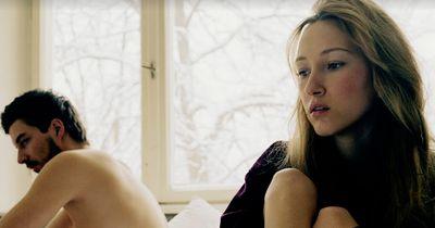 Emotionale Erpressung: Bist du auch betroffen?