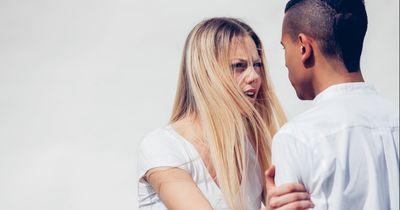 So zerstörst du jede Beziehung, ohne es zu merken