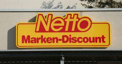 Produkt-Rückruf bei Netto!