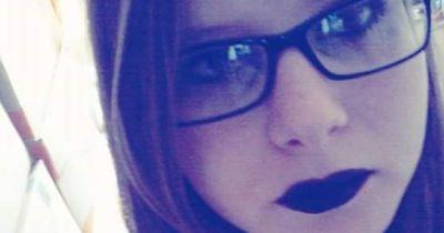 Calantha Wollny muss vor Gericht!