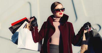 Diese 7 Shopping-Fehler können wir in Zukunft vermeiden!