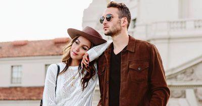 10 Anzeichen, dass eure Beziehung keine Zukunft hat