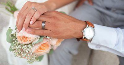 Davon hängt es ab, ob deine Ehe halten oder scheitern wird!
