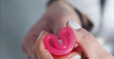 Warum wir alle die Menstruationstasse kennen sollten!