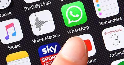 So kann WhatsApp bald deine Beziehung gefährden