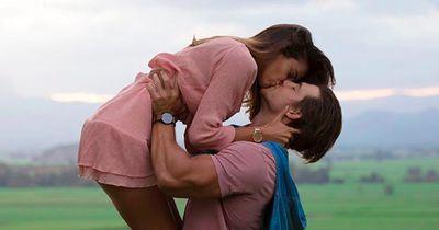 Wenn ein Mann das für dich tut, solltest du ihn unbedingt heiraten