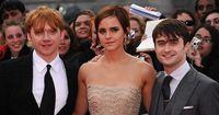 Dieser Harry-Potter-Darsteller ist gestorben