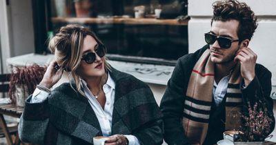 11 überraschende Zeichen, dass eure Beziehung vor dem Aus steht