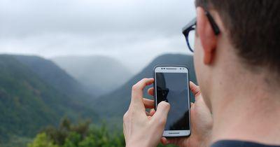 Tolle Nachrichten für alle Smartphone-Nutzer