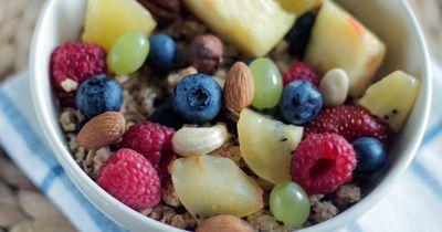 Diese 7 Lebensmittel sind gar nicht so gesund, wie wir denken!