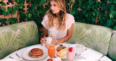 11 Tricks, mit denen du dein Essen sofort gesünder machst