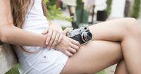 5 Dinge, die jede Frau in ihren Zwanzigern über Cellulite wissen sollte!