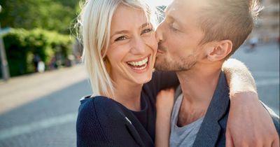 An diesen 20 Eigenschaften erkennst du, ob eure Beziehung für immer hält!