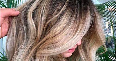 5 clevere Frisuren, die dir sofort mehr Volumen schenken