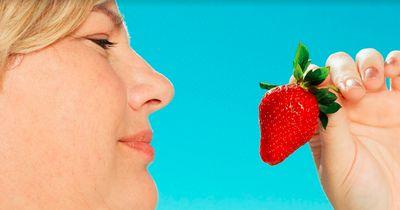 Diese 5 unerwarteten Zuckerbomben ruinieren deinen Abnehmplan!