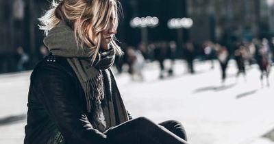16 Anzeichen, dass du unbedingt Schluss machen solltest