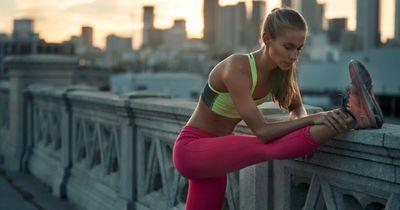 Diese 4 Muskelkater-Mythen sollten wir nicht mehr glauben!