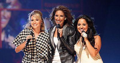 """""""Monrose"""": Das wurde aus den Popstars-Sängerinnen!"""