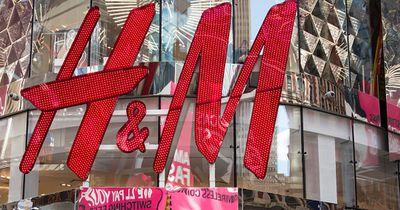 Neuheit bei H&M! Das will jetzt jeder haben