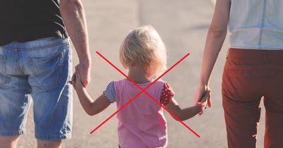 Warum bleiben immer mehr Paare kinderlos?