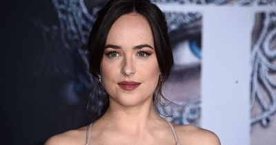 "So krass hat sich ""50 Shades of Grey""-Star Dakota Johnson verändert"