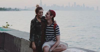 Diese 15 Dinge wünschen sich Männer von uns Frauen!