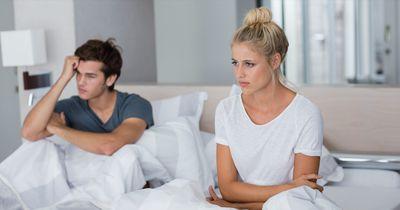 Diese Sätze zerstören deine Beziehung
