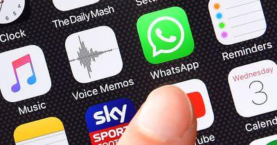 So findest du heraus, wer dich bei WhatsApp blockiert