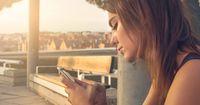 11 WhatsApp-Nachrichten, die du dir verkneifen solltest