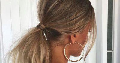 11 Haar-Mythen und was wirklich dahintersteckt