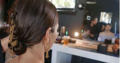 Braidchains: Das neue Accessoire für Dein Haar
