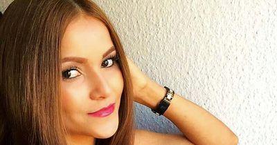 """""""Der Bachelor"""": Kattia schockt mit diesem Geständnis"""