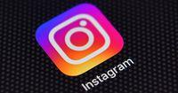 Instagram: Dieses Update freut alle Nutzer