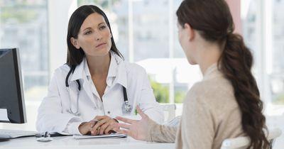 Schwangerschaftsfrühtest: Frühe Gewissheit