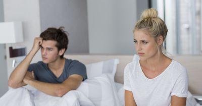 Wann Schweigen Eure Beziehung zerstören kann