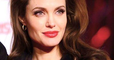Angelina Jolie: Das ist der neue Mann an ihrer Seite