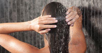 Enthüllt: Darum solltest du morgens duschen