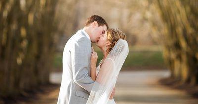 So wird dein Hochzeitskleid aussehen