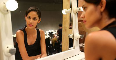 Make-up: Männer hassen diese Beauty-Looks