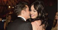 Beziehungs-Aus für dieses Hollywood-Traumpaar